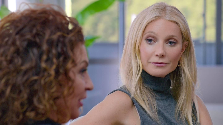 Alapääkynttilöitä ja -munia kauppaavan Gwyneth Paltrow'n uusi aluevaltaus: teki seksiohjelman Netflixiin