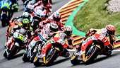 Suomen MotoGP-kilpailun ajankohta julkistetaan ensi viikolla