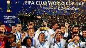 Real Madrid on seurajoukkueiden maailmanmestari – Ronaldo voiton takuumiehenä