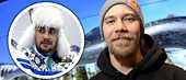 Suomen mitalitoivo kritisoi parjattuja olympia-asuja – tyly näkemys karvareuhkasta