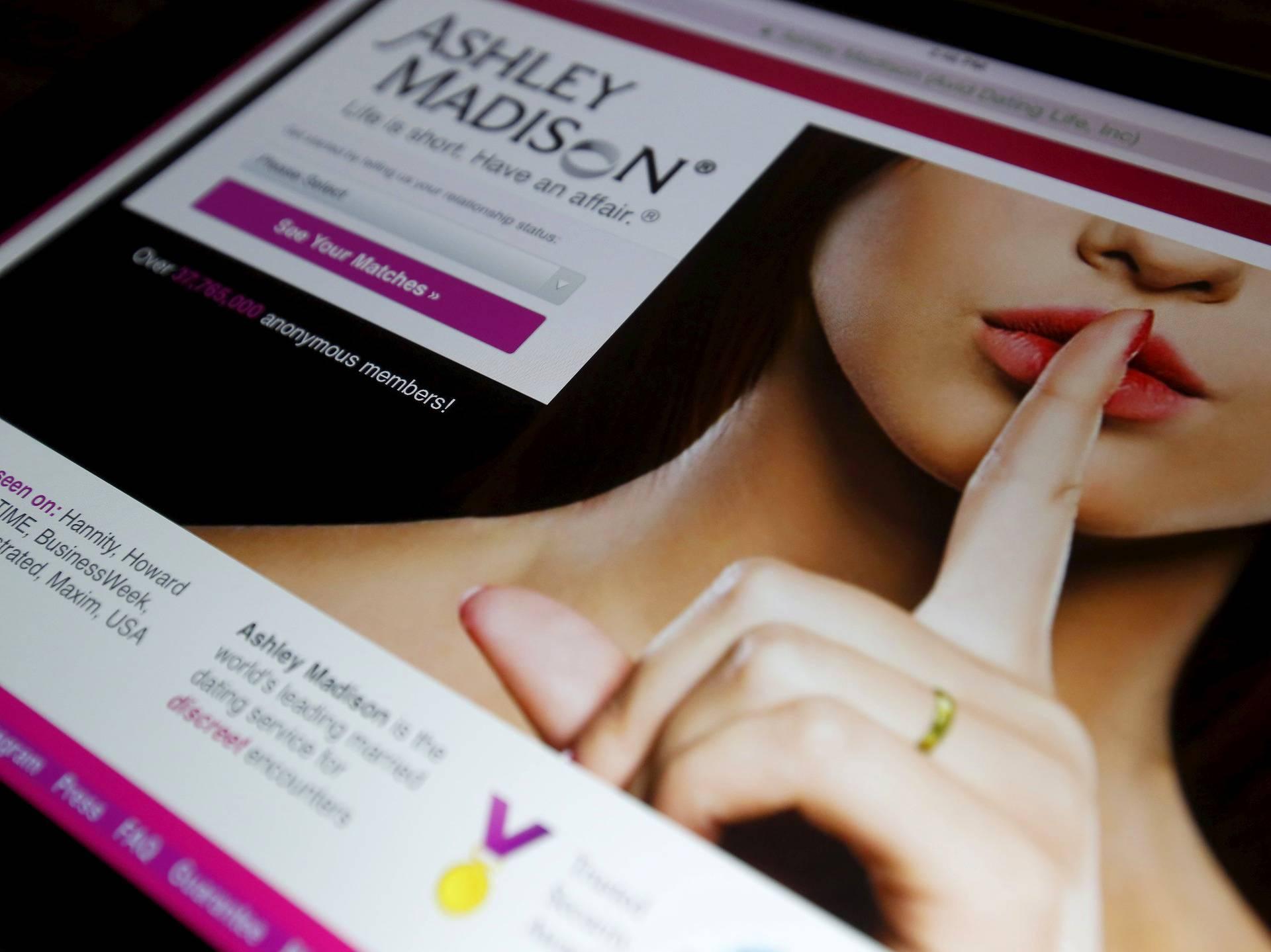 Paras online dating Sveitsi