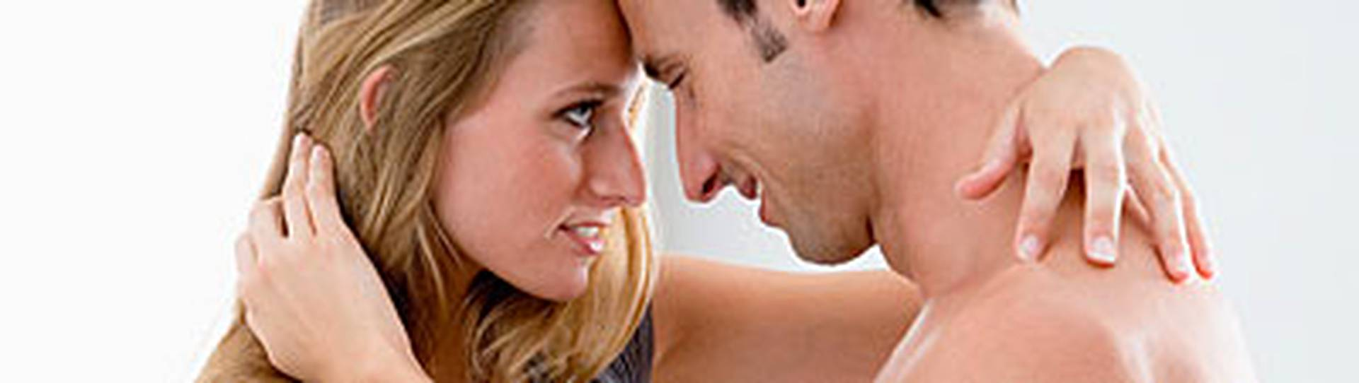 seksiä jälkeen 3 kuukauden dating matchmaking festivaali Irlanti 2013