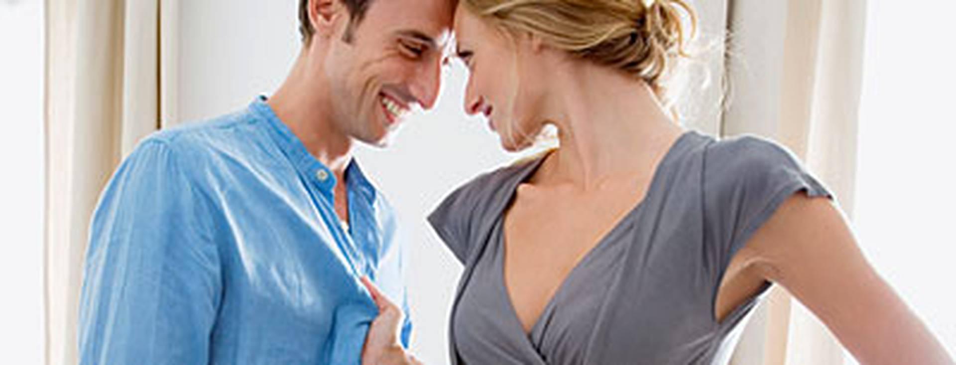 maksaa dating site online tarkistaa