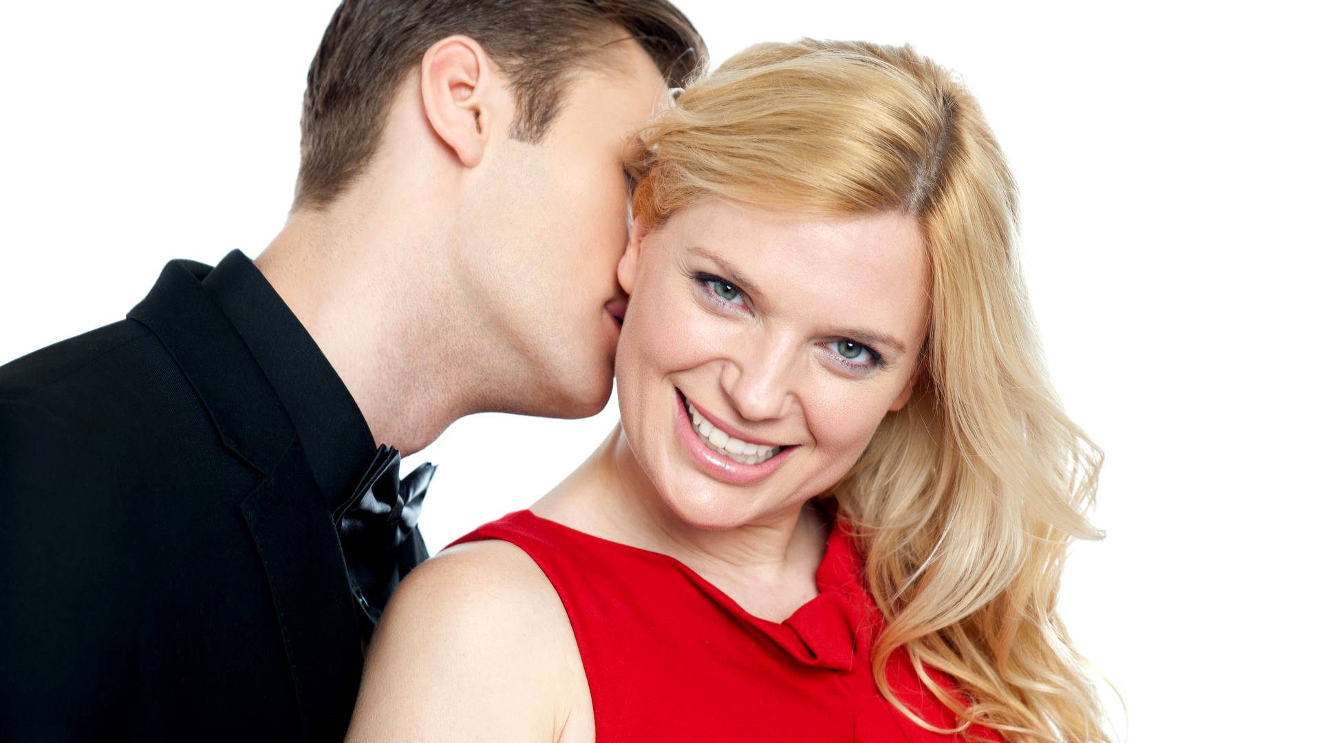 mitä up suhteellinen ikä dating toiminta vasta uksia