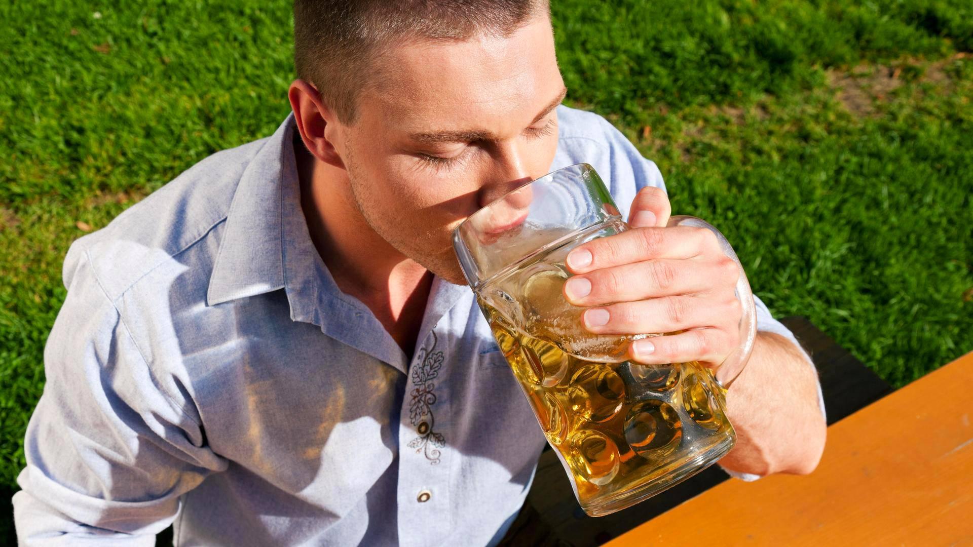 Alkoholi Ja Laihdutus