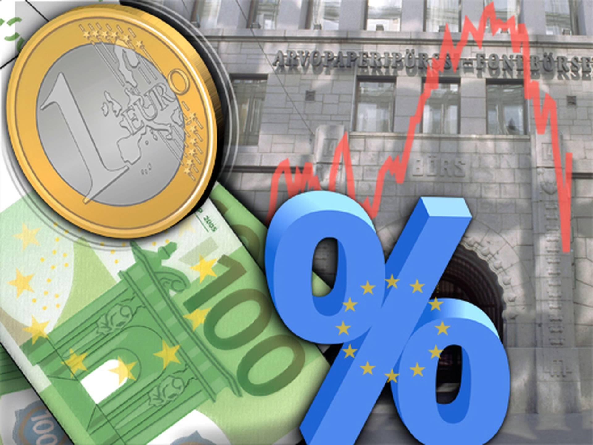 KOMITEALLE Digitaalisten sisämarkkinoiden strategia Euroopalle.