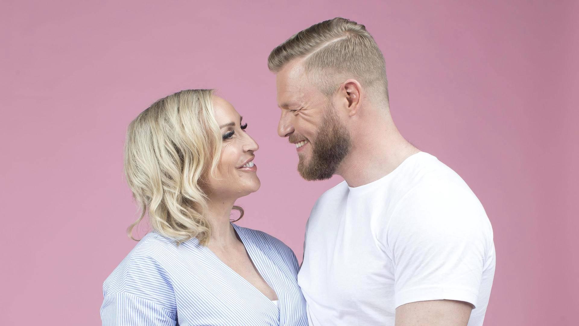 Avio liitto kahden vuoden dating