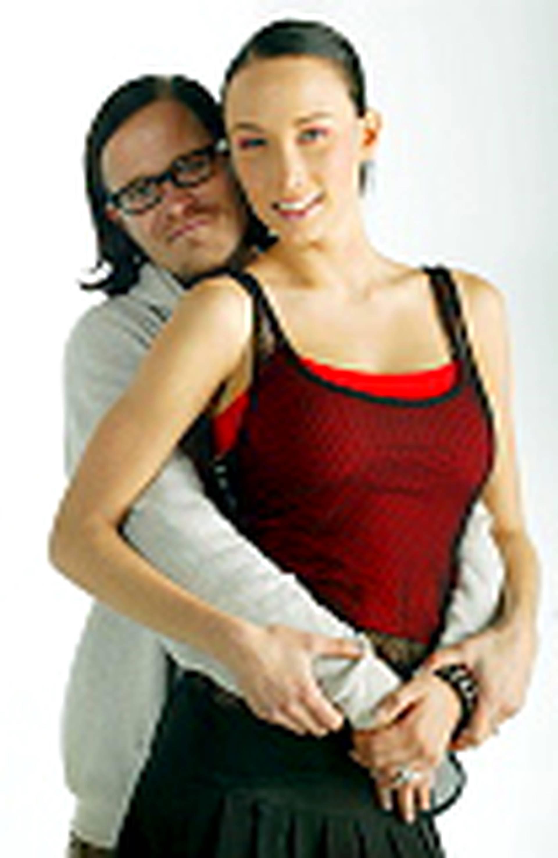 Suuri lesbo dating sites