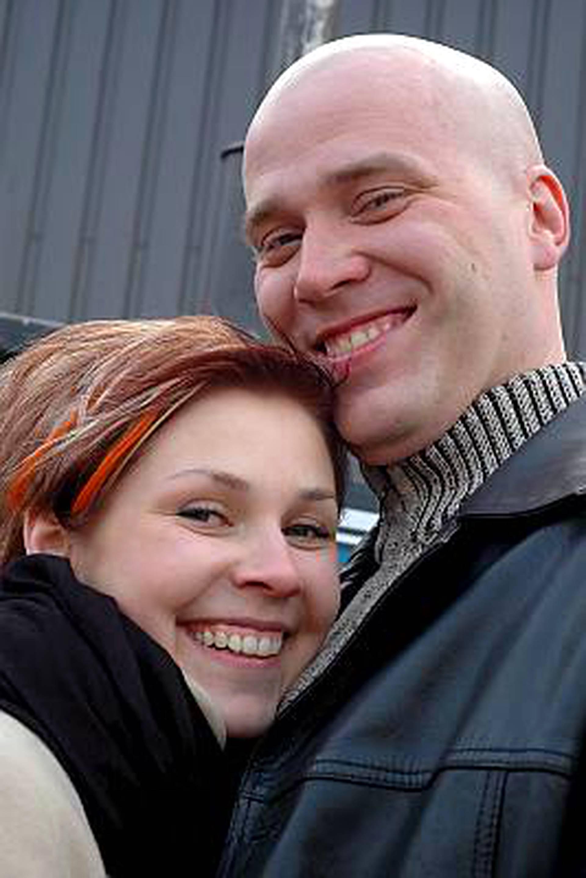 34 dating 21 vuotta vanha