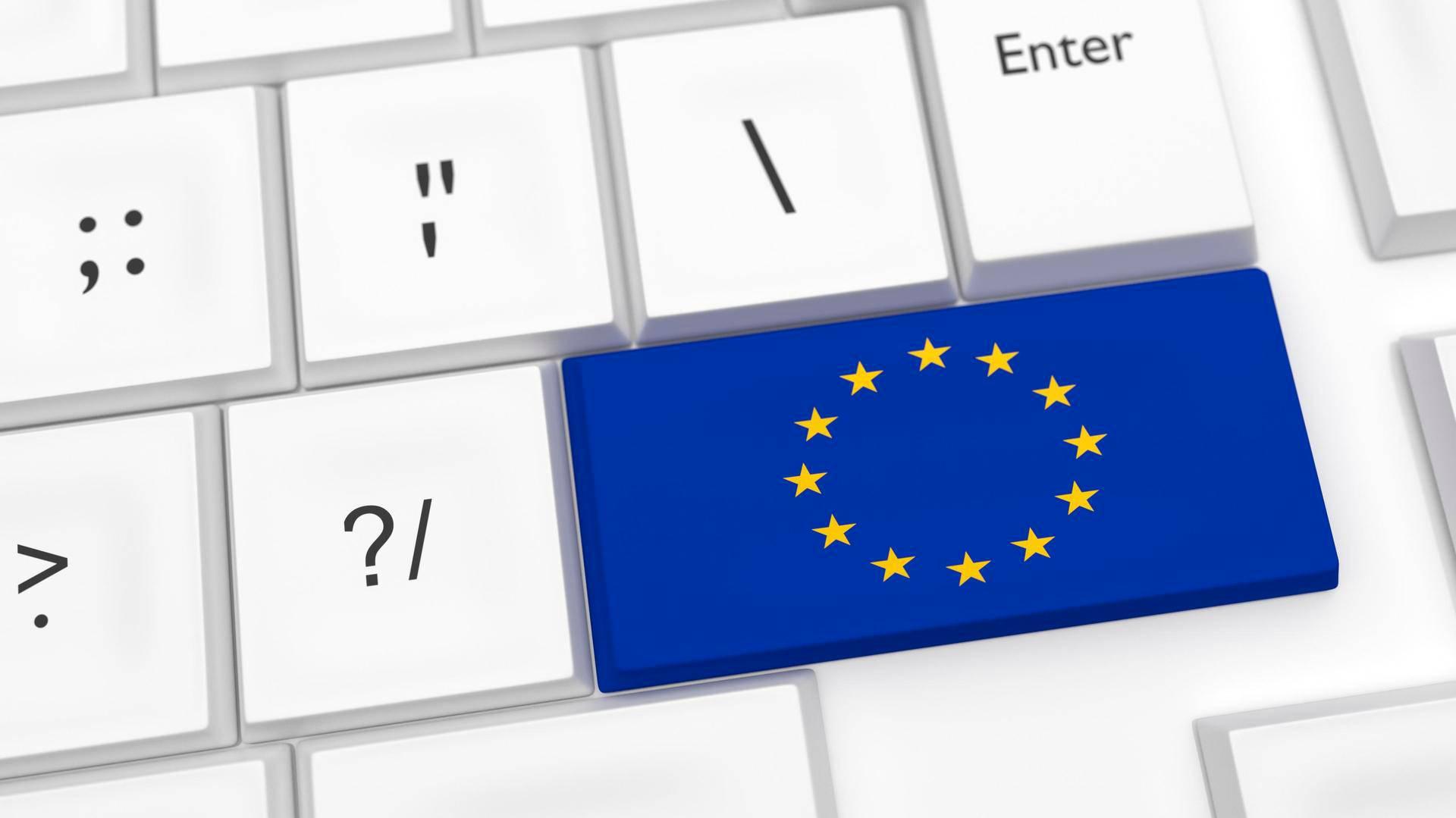 Euroopan yhteys dating site