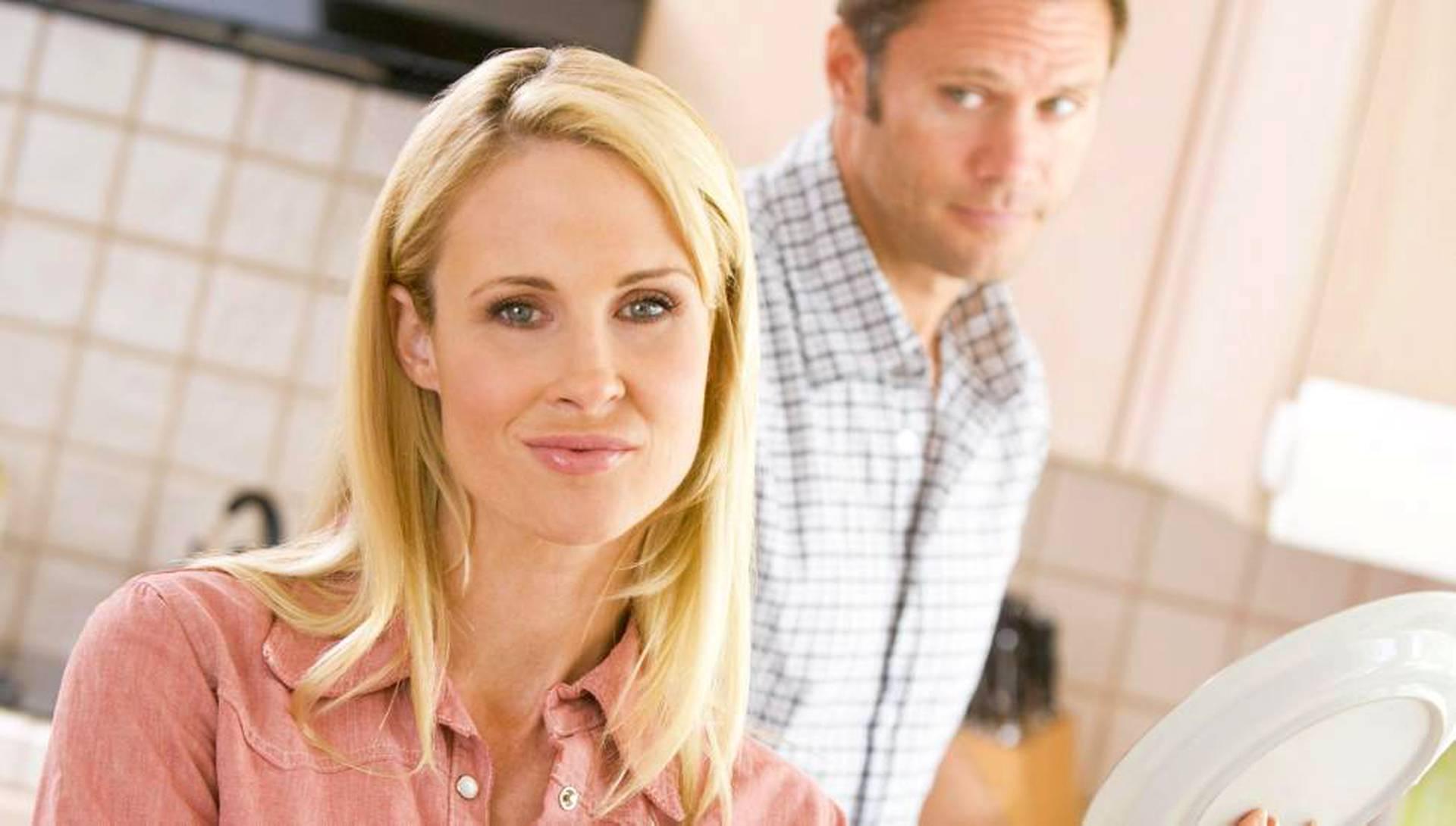 dating site ei-monogamy