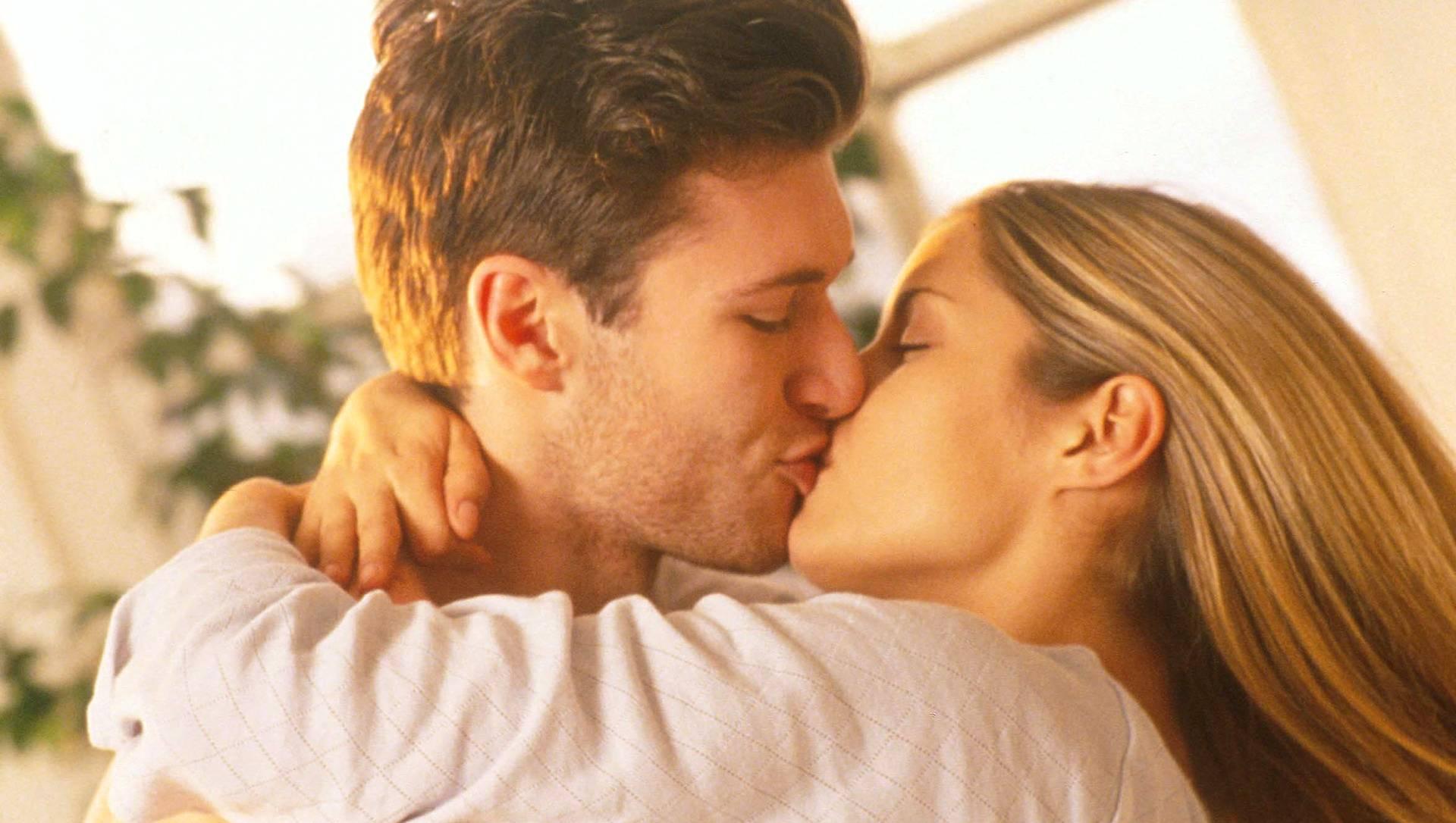 Valitsemalla käyttäjä tunnus dating site