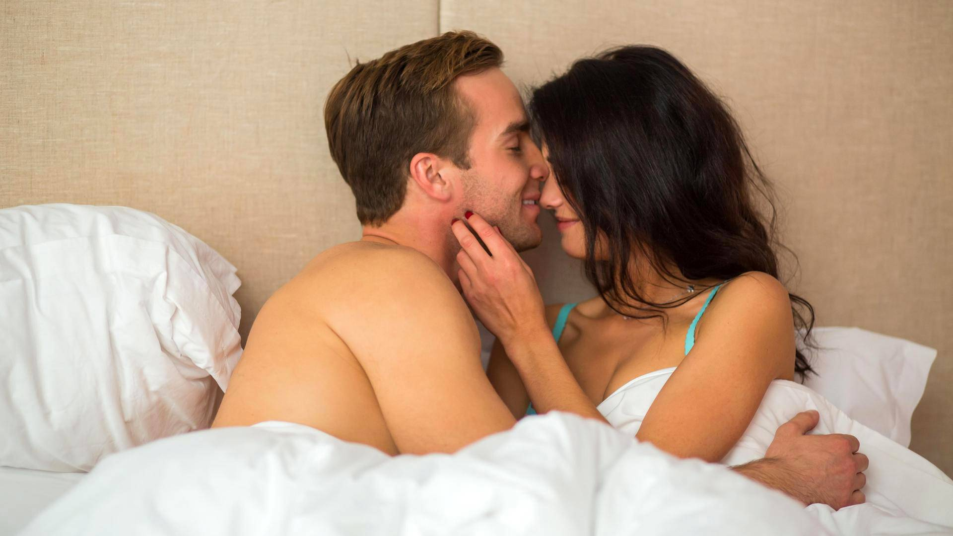 Rachel McAdams Ryan Gosling dating historia
