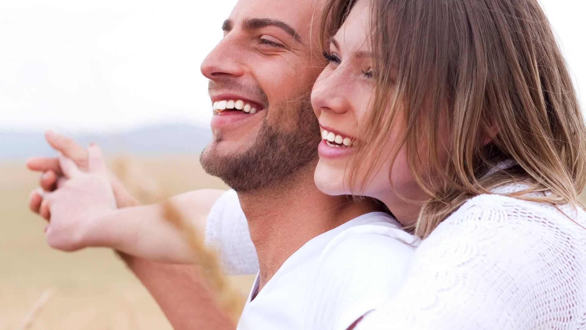 Christian online dating yli 50