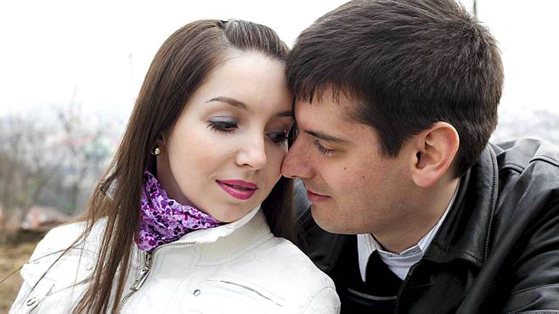 eronnut vanhempi alkaa dating