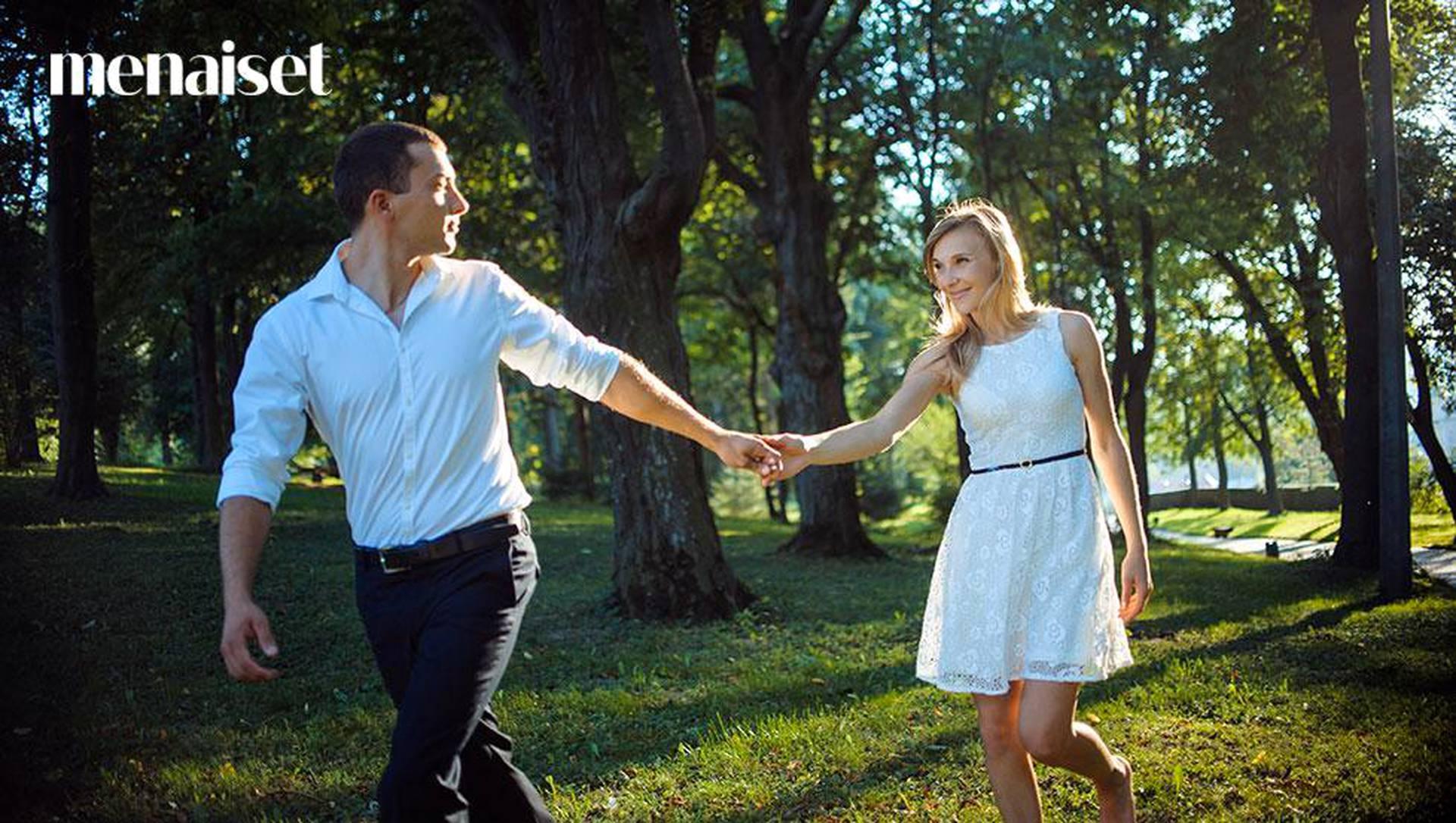 Kuinka kauan odottaa, kunnes dating avio eron jälkeen