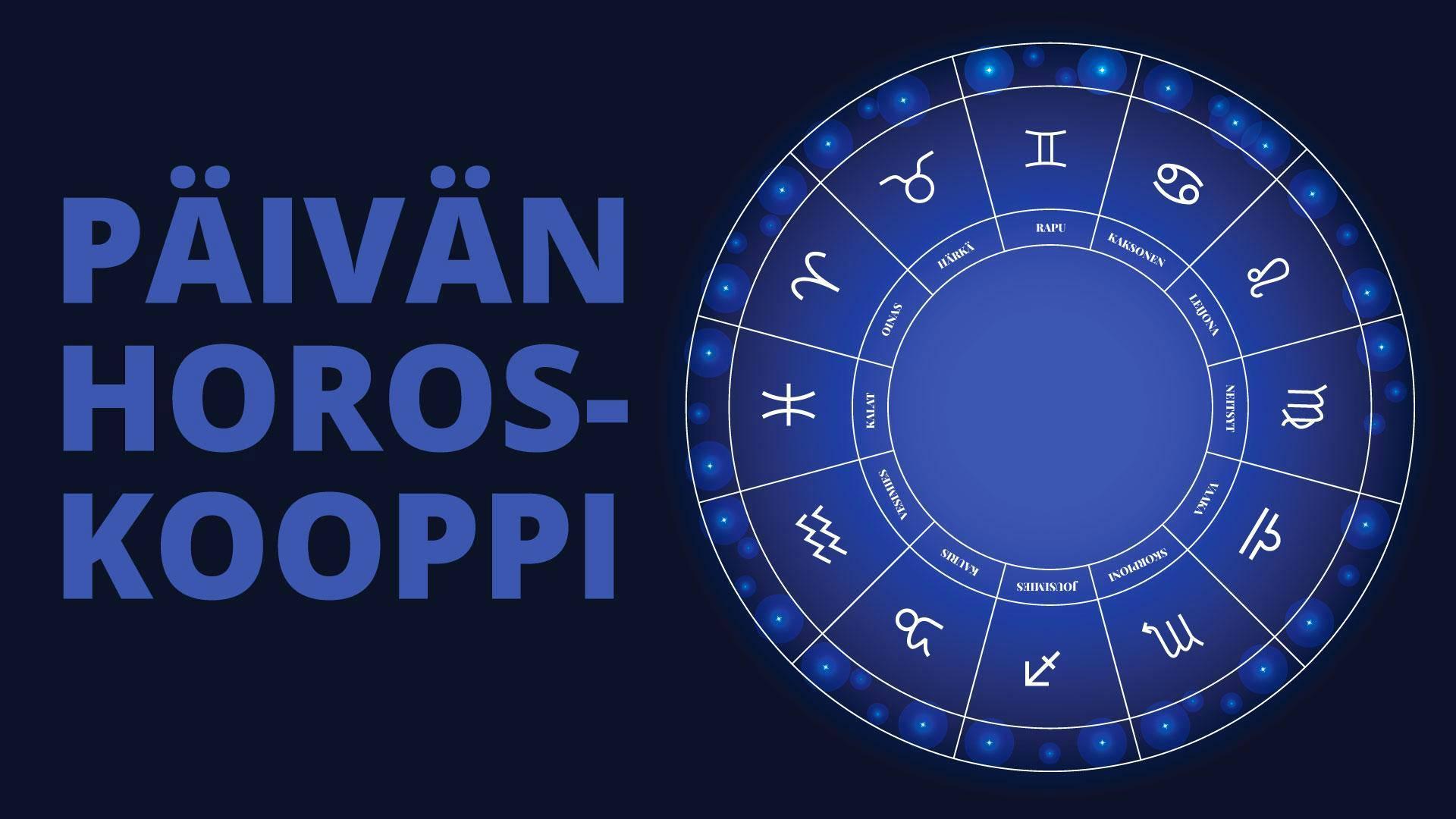 Lataa ilmainen horoskooppi ottelu tehdä ohjelmisto