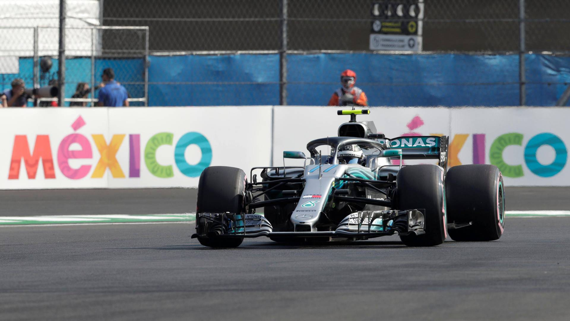 Aika Ajot F1