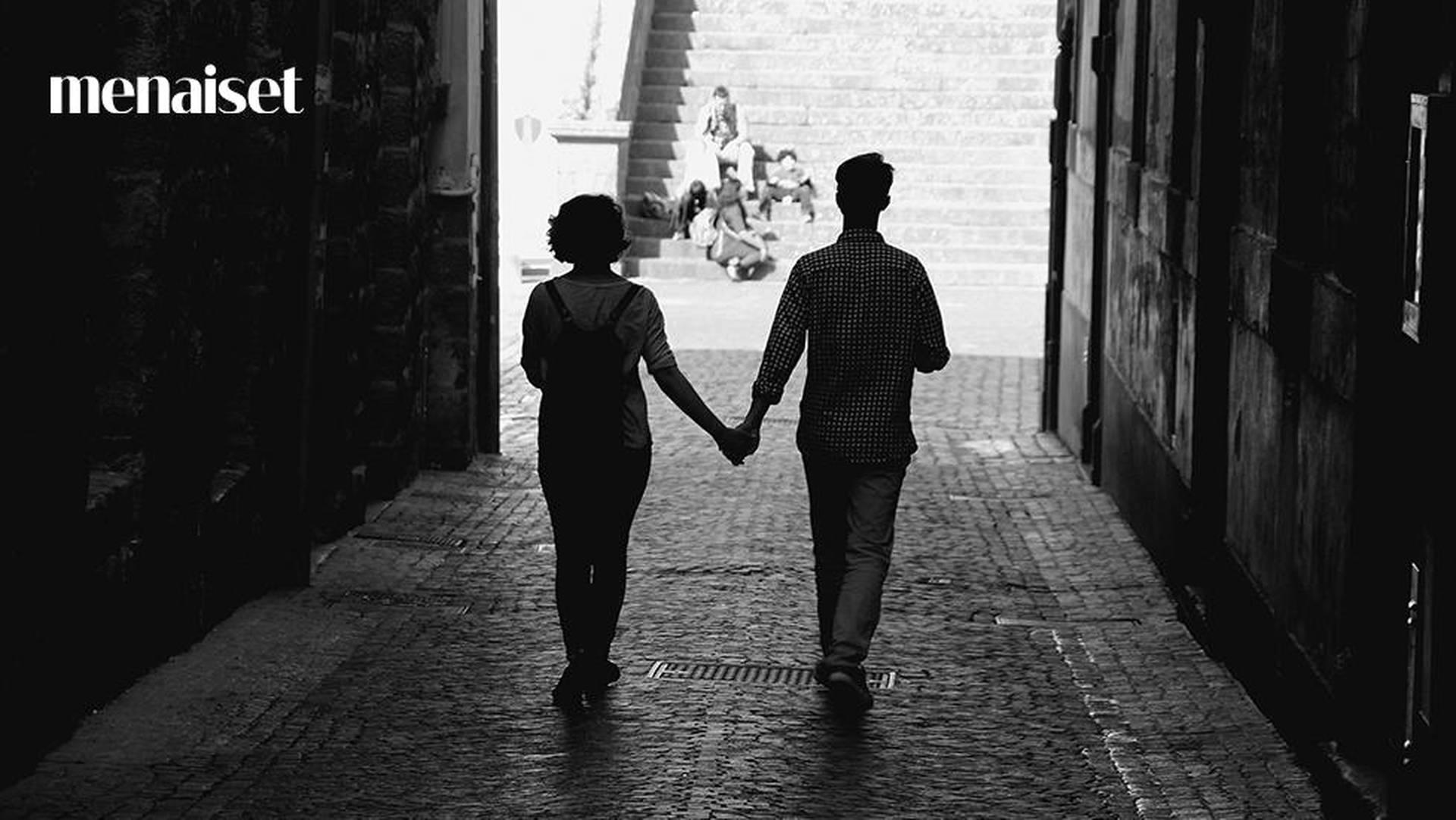 dating joku ilman empatiaa