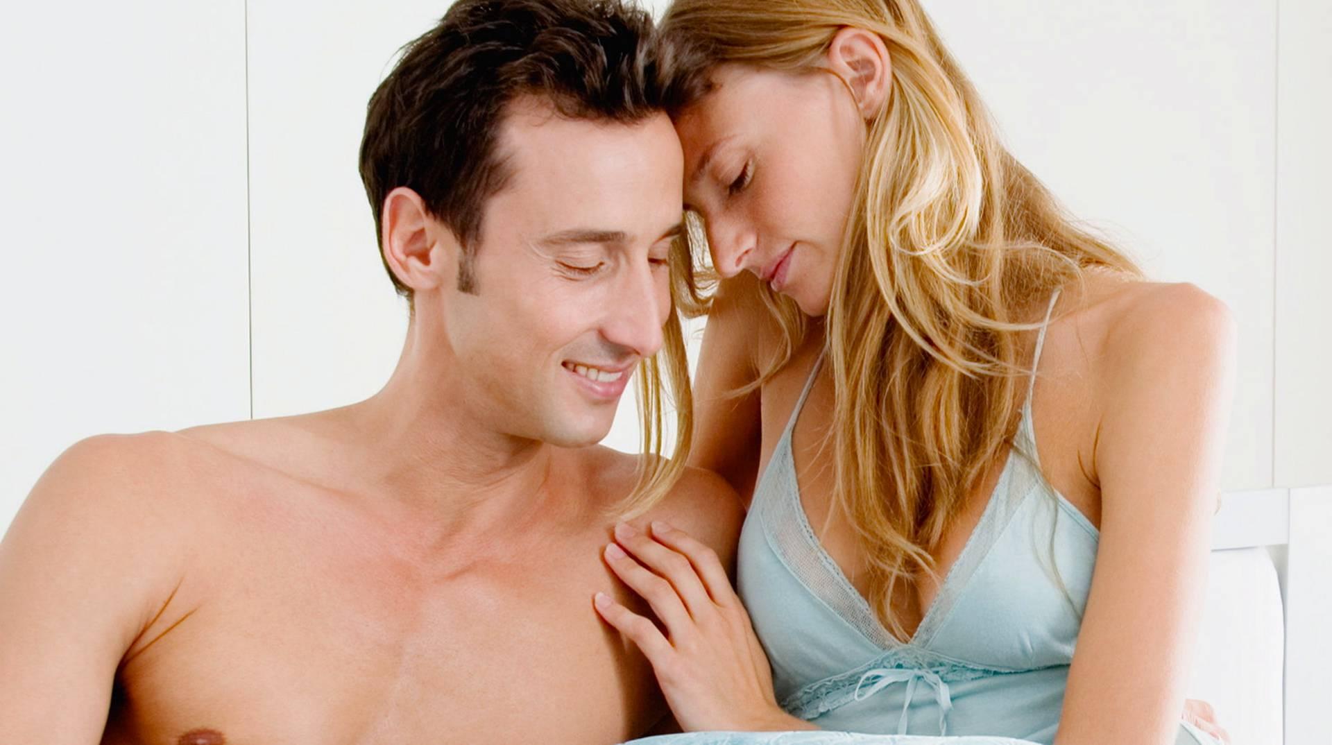 Pennsylvania laki dating johdanto esimerkkejä online dating.