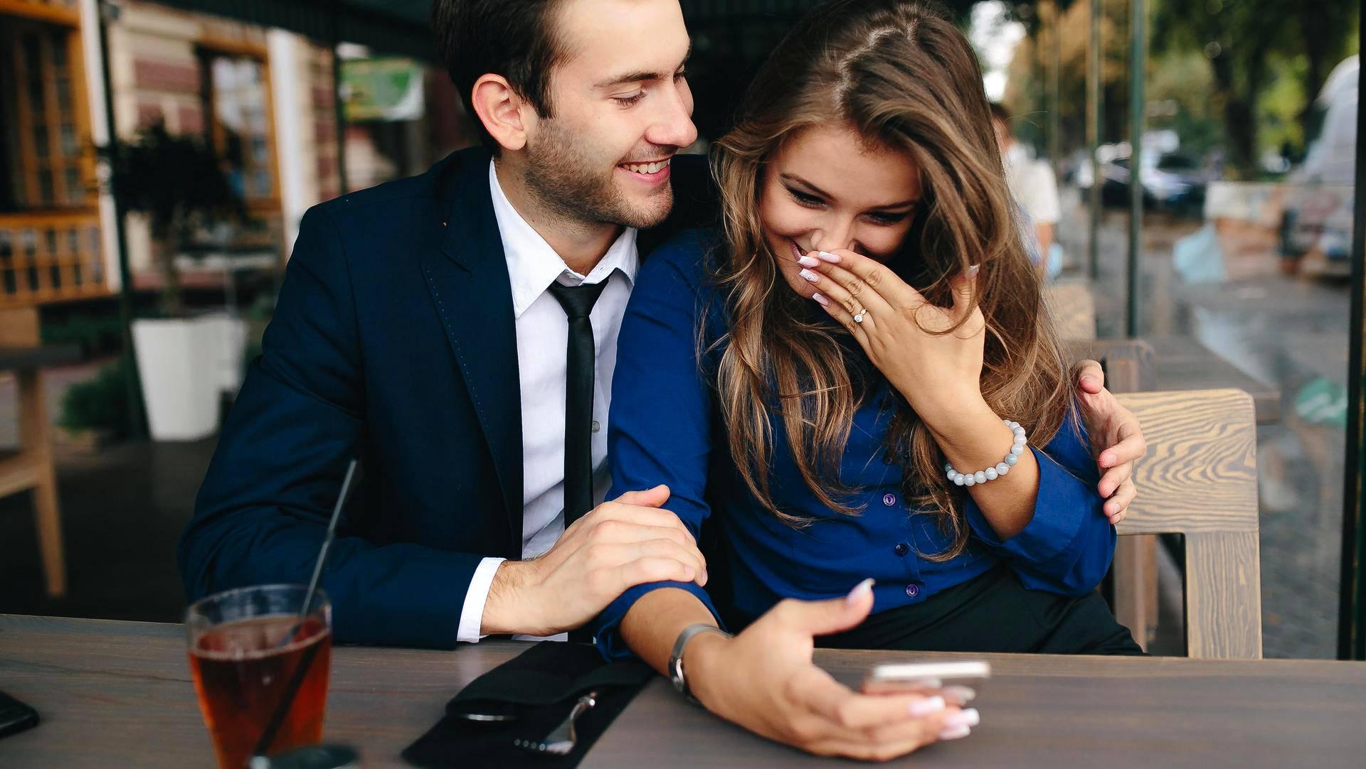 kysymyksiä kysyä kristitty mies, kun dating