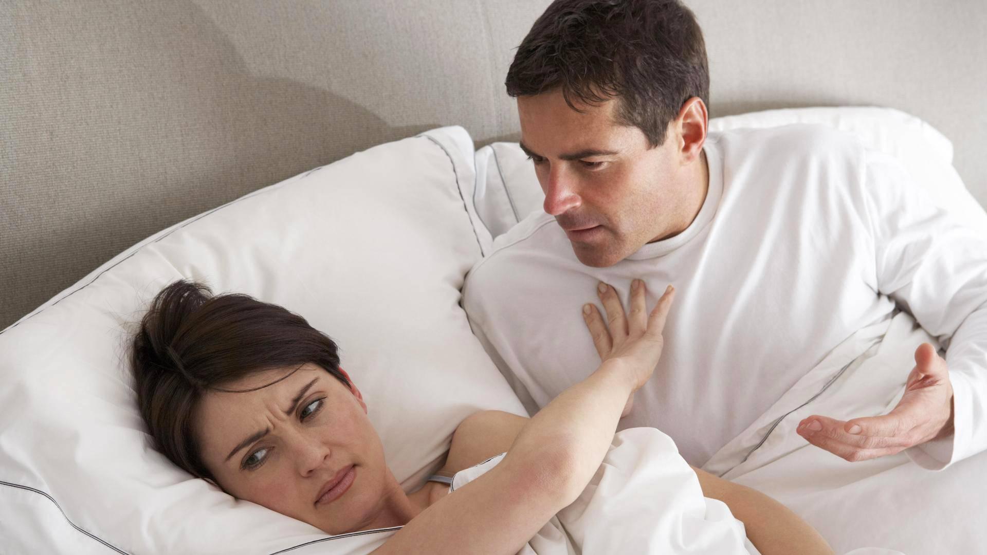 Plussat ja miinukset dating lyhyt mies
