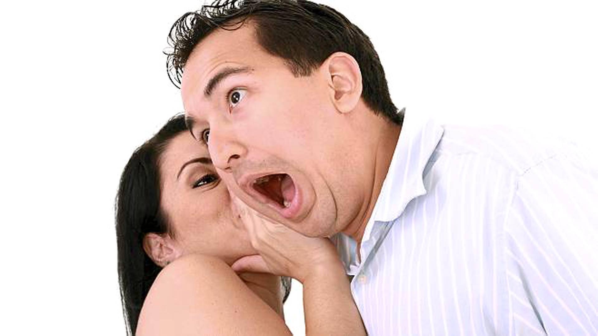 sintonia nopeus dating
