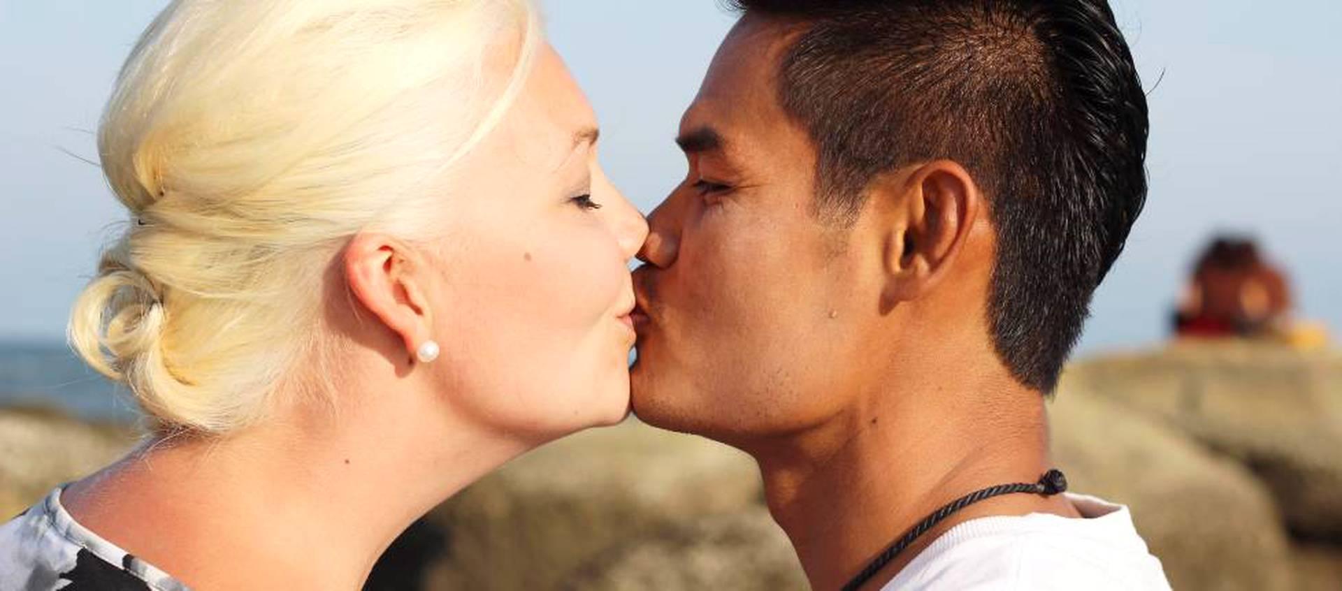 Warri dating