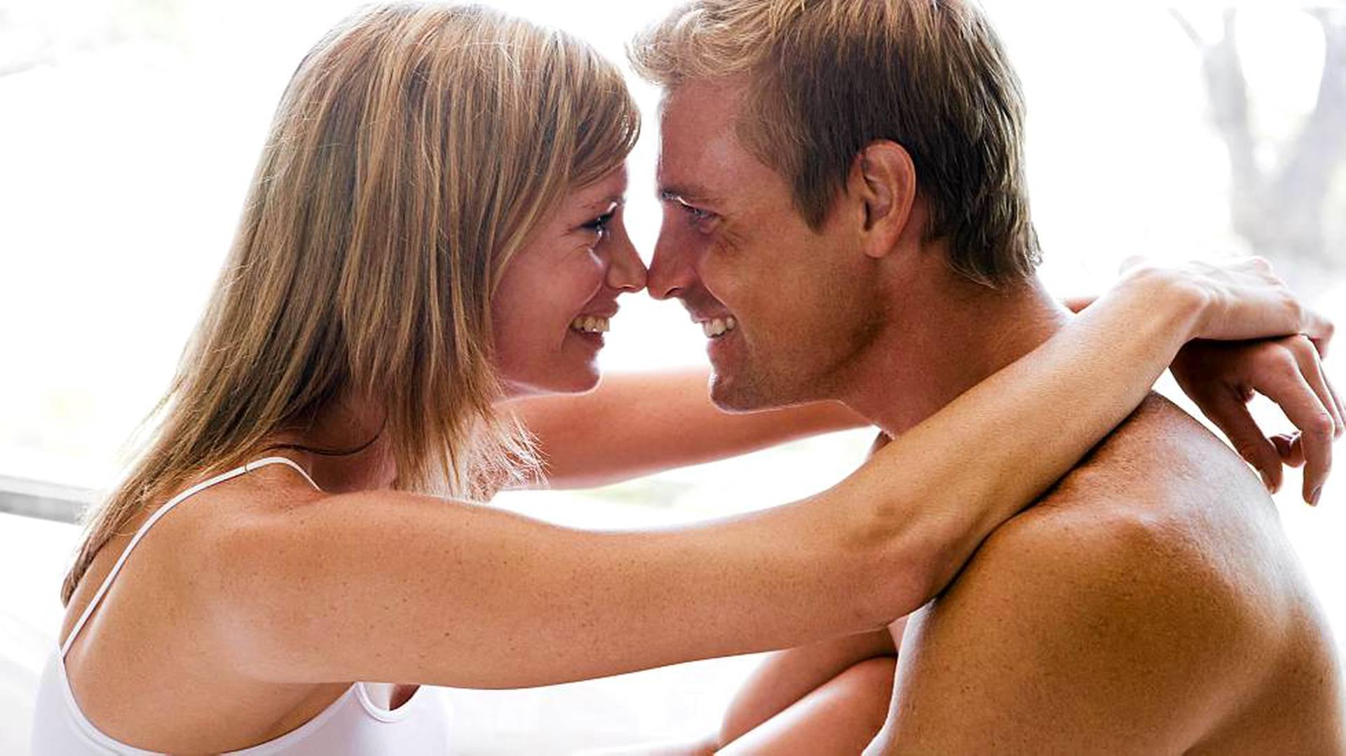 Dating tarinoita helvetistä
