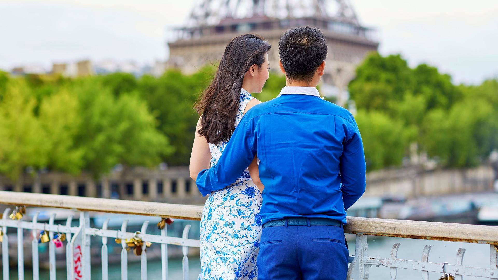 rakkaus dating site Pakistan