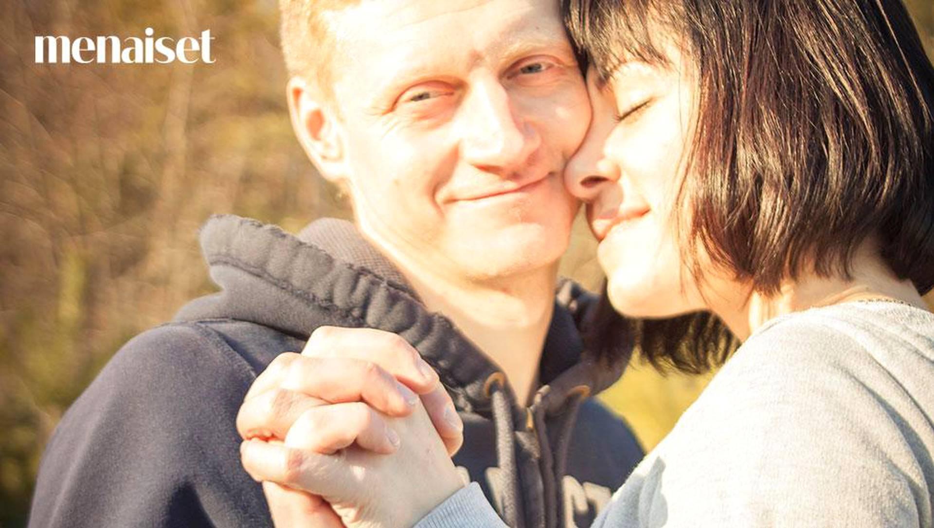 vapaa Christian dating