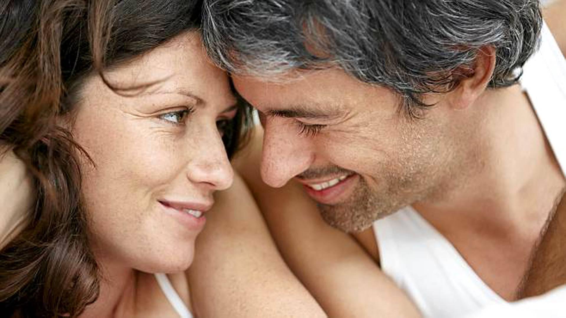 dating nainen vaihde vuodet