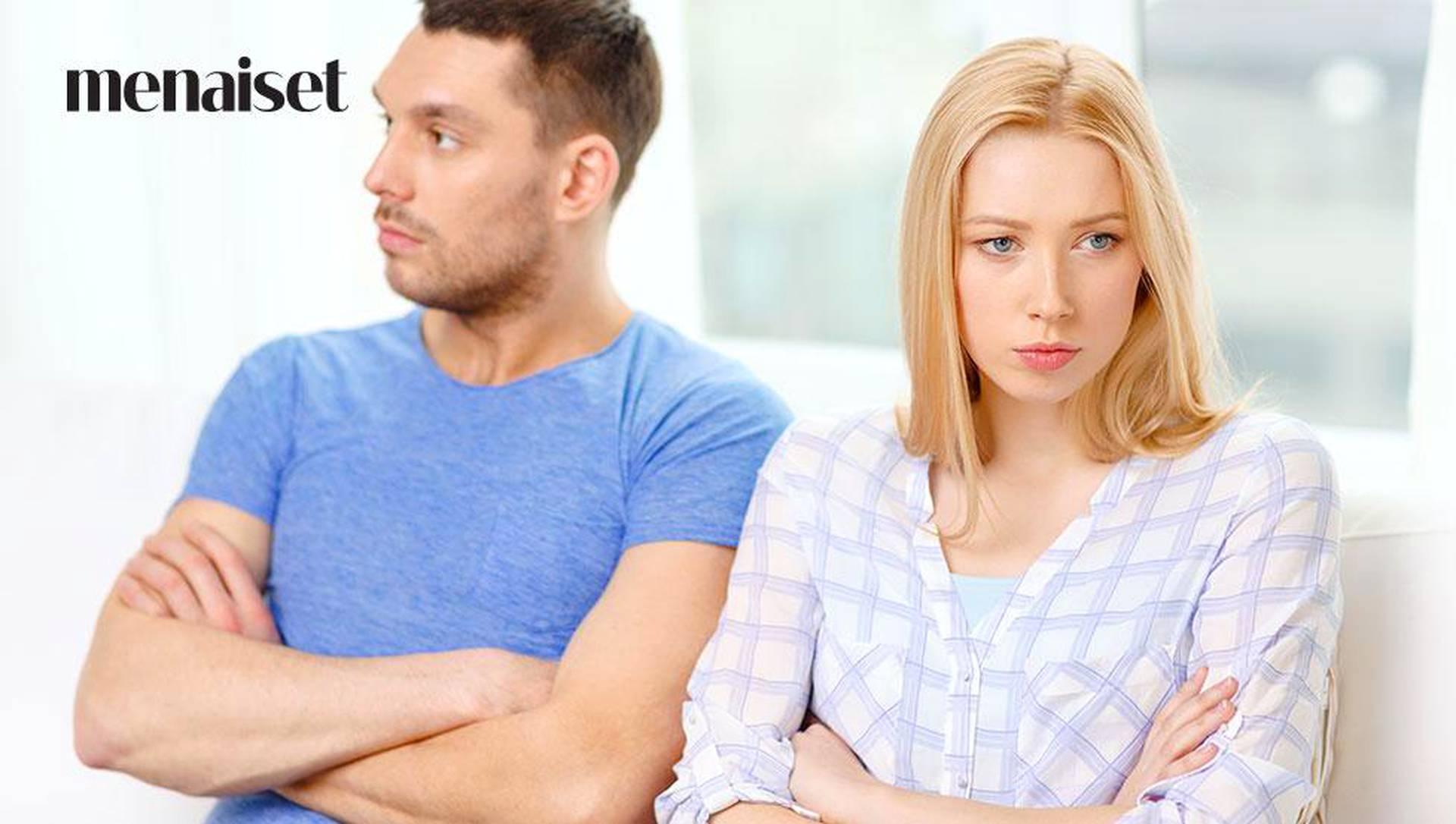 Venäjän dating sivusto buzzfeed