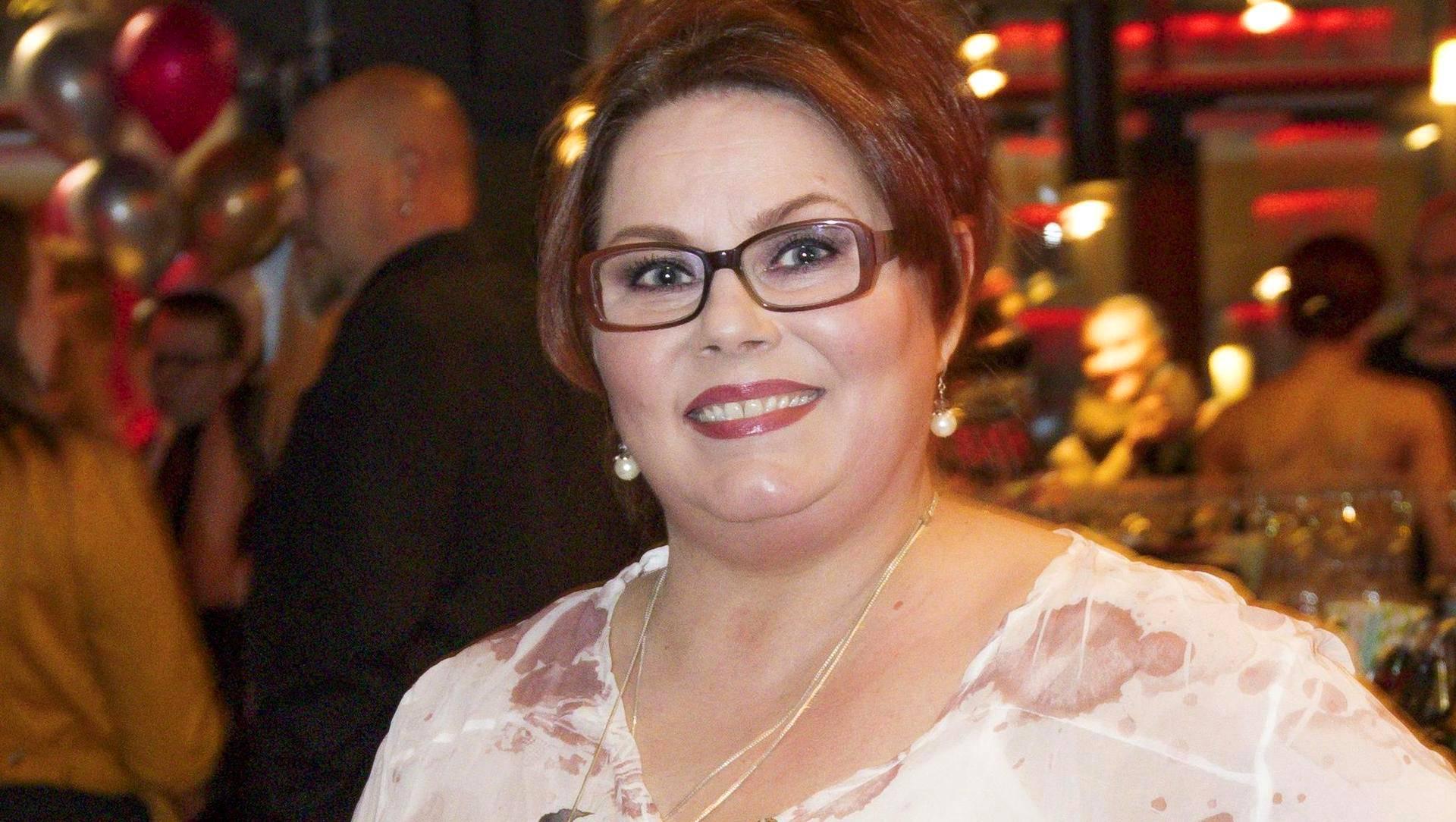 Niina Mikkonen