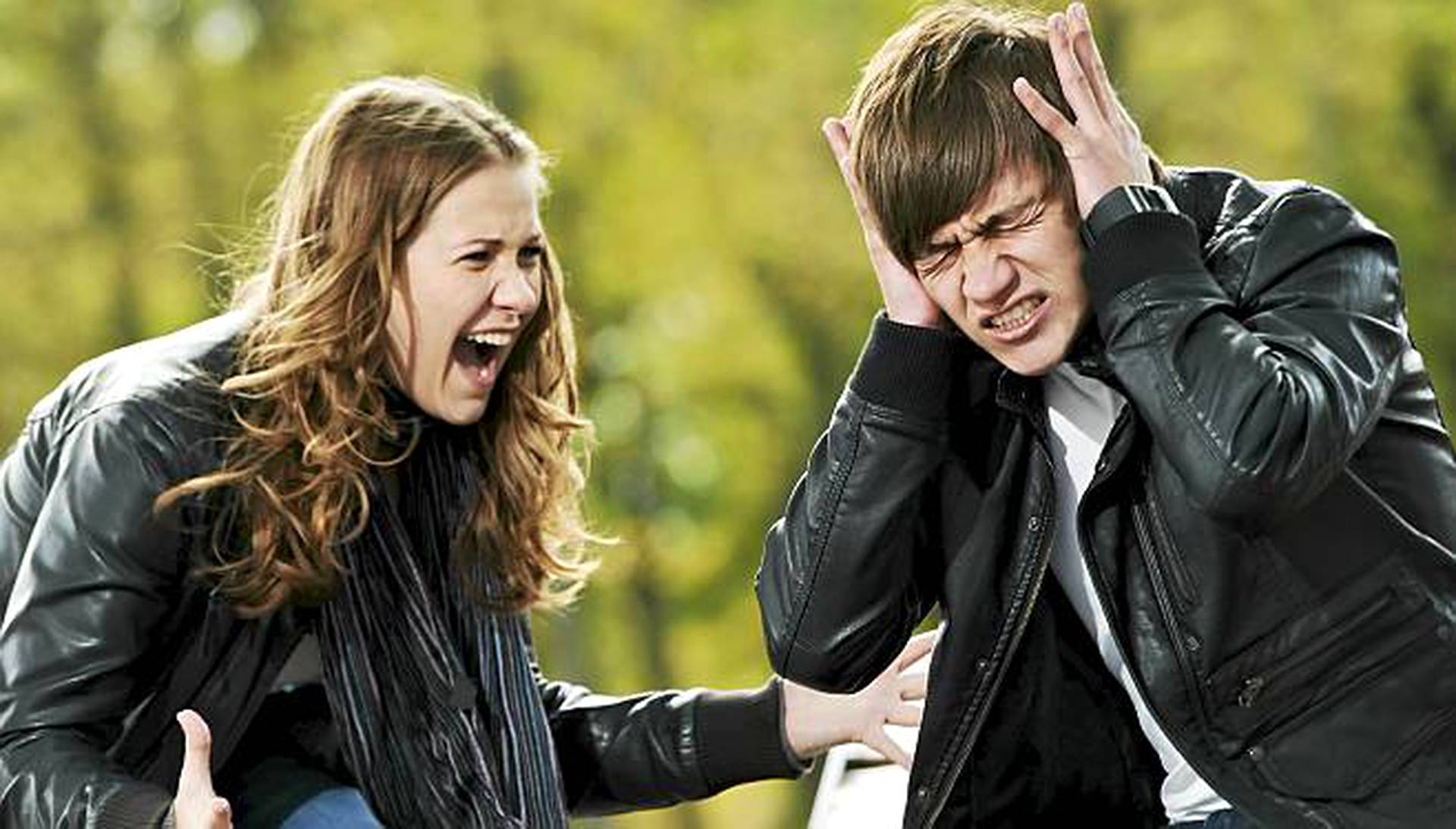 haittoja dating eronnut mies