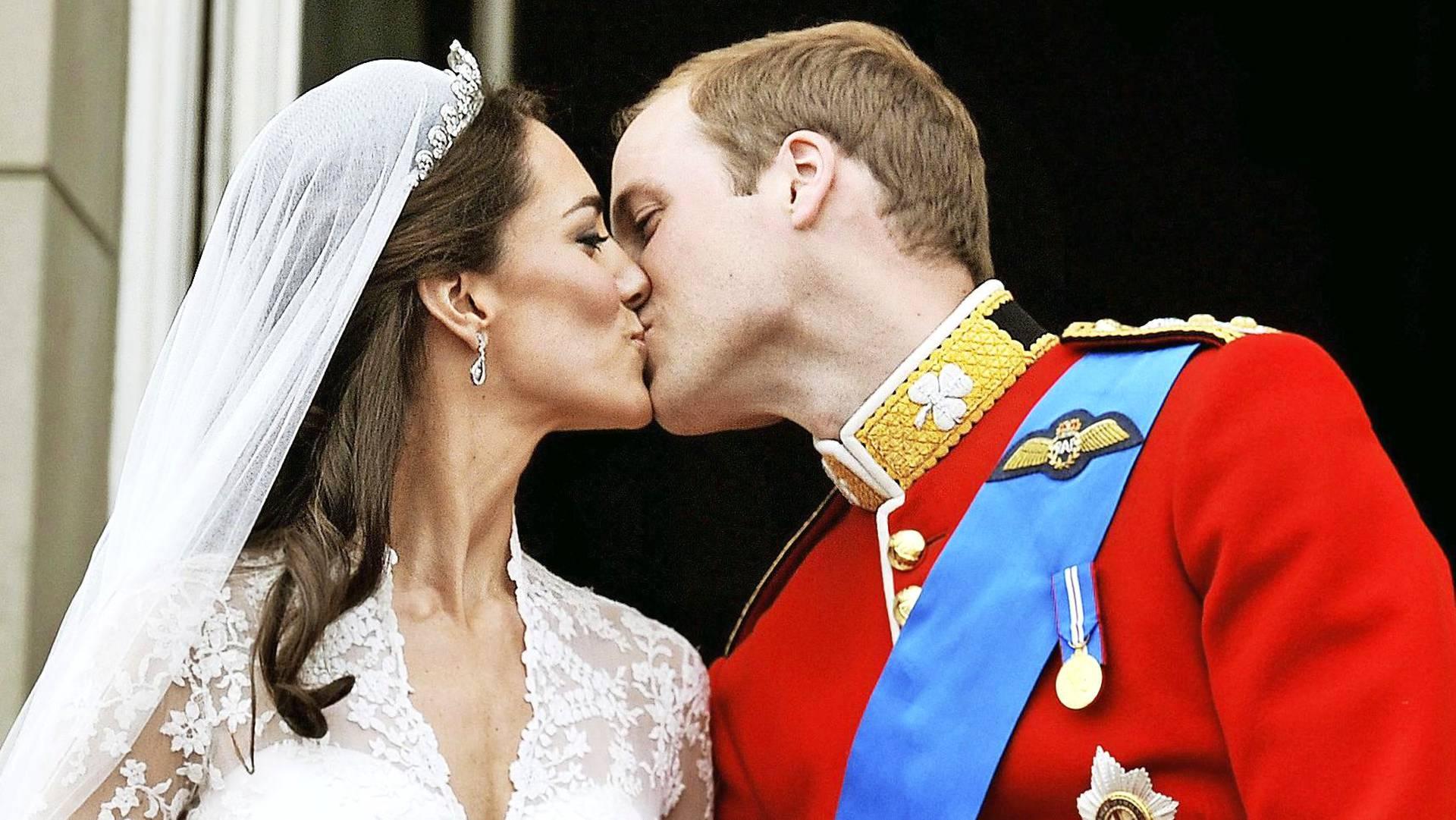 Prinssi William on parhaillaan viikon pituisella työmatkalla Afrikassa.