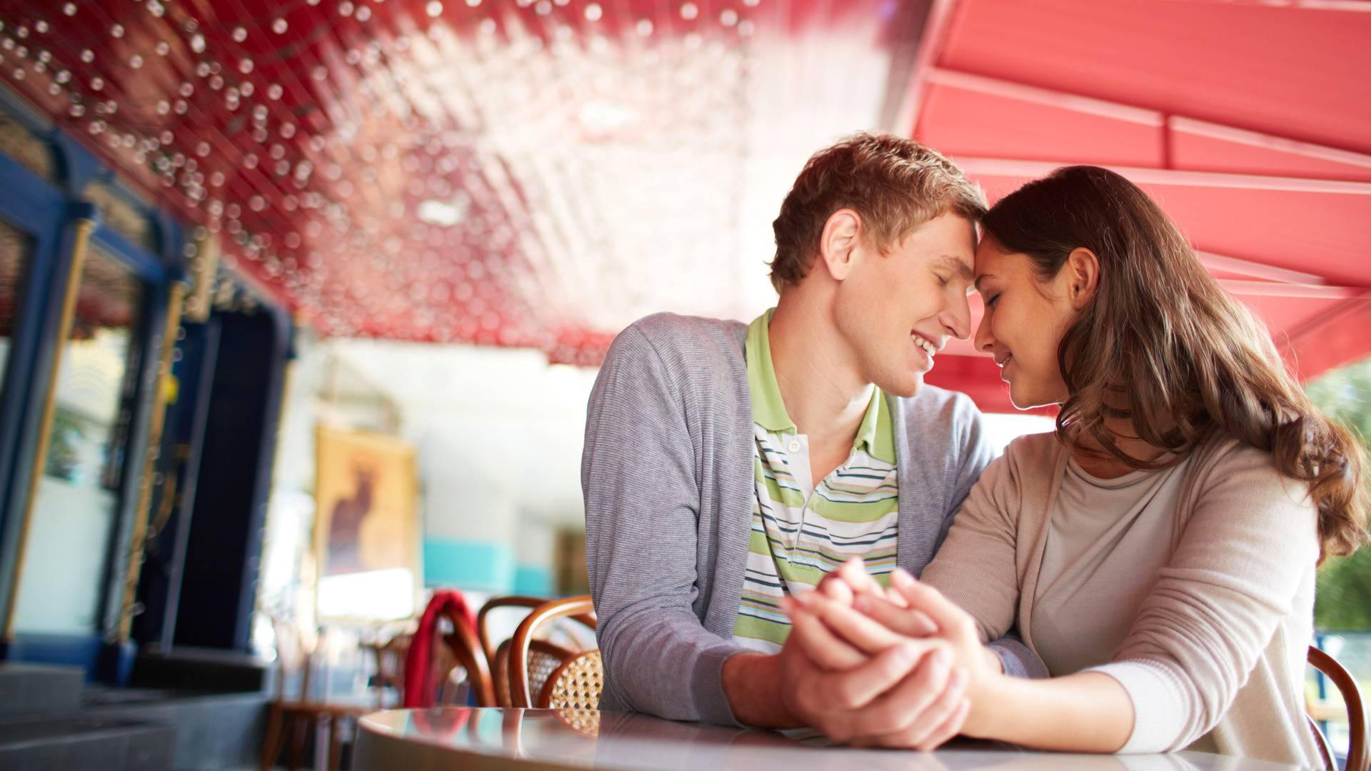 dating perhosia