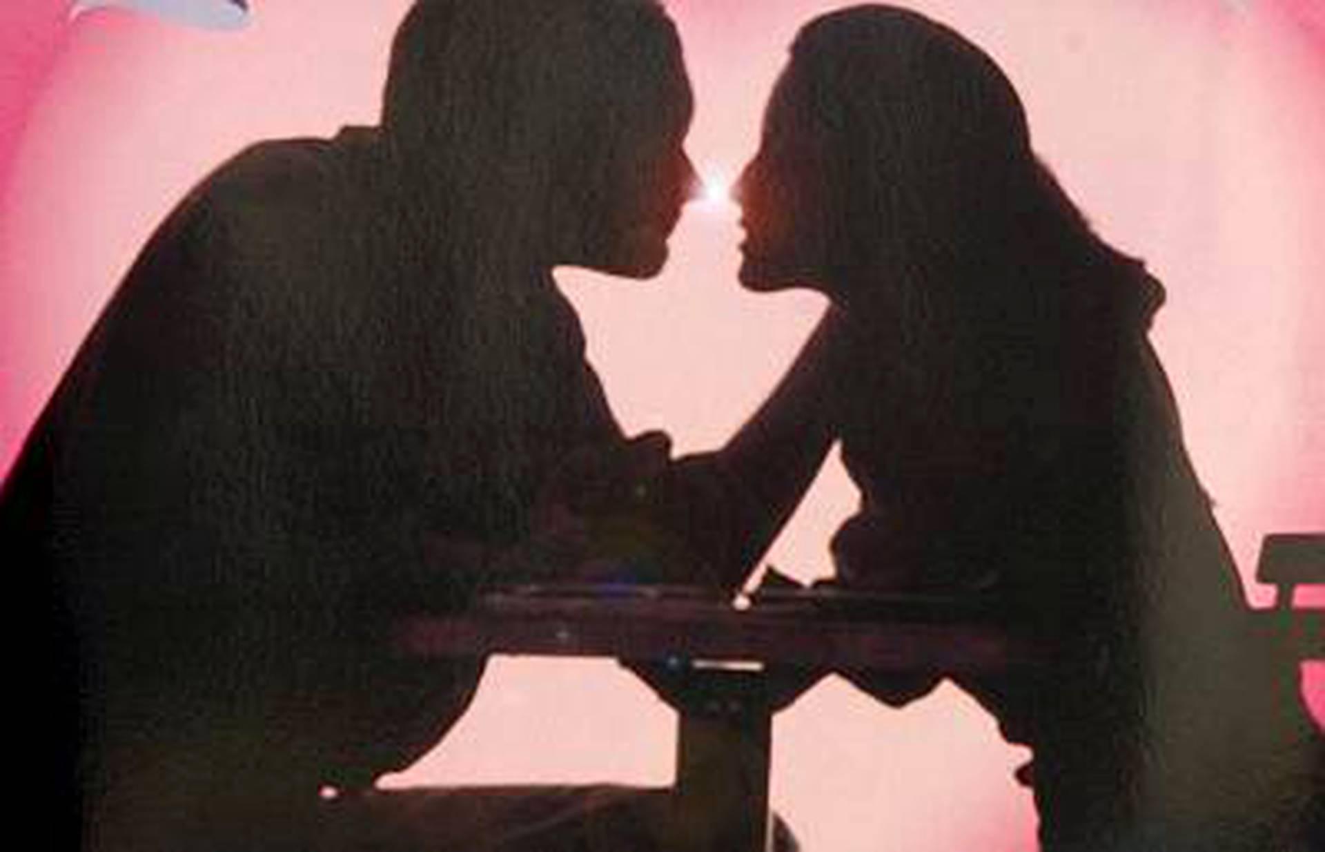 maksaa dating sites Yhdysvalloissa