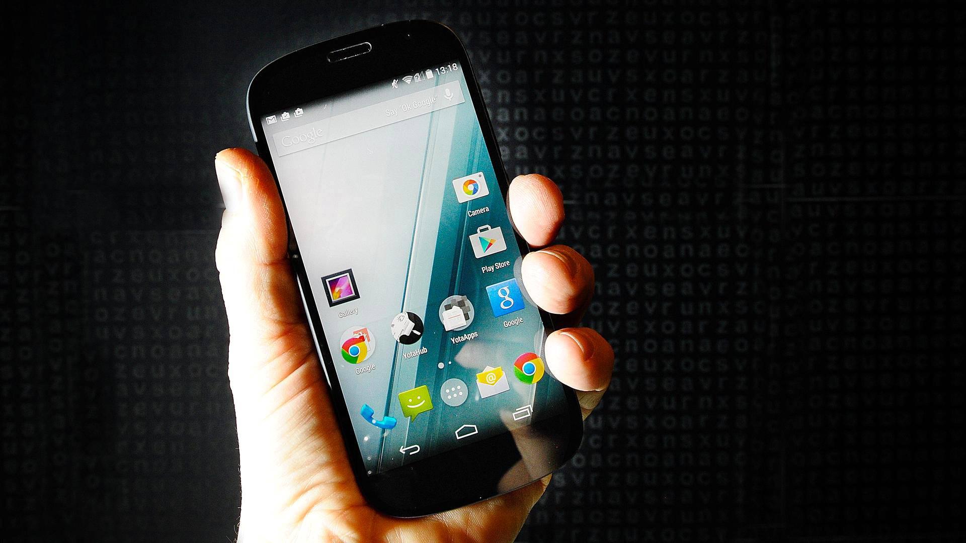 Koukku iPhone kotiin puhelimeen