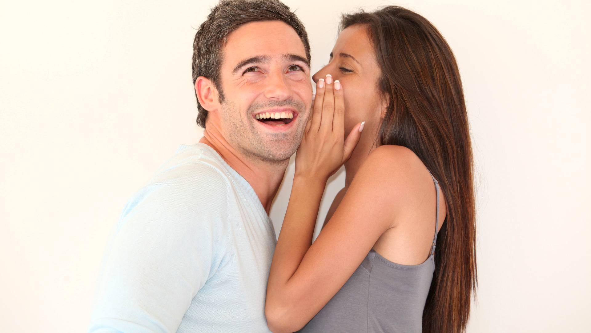 vapaa musta muslimi dating sites