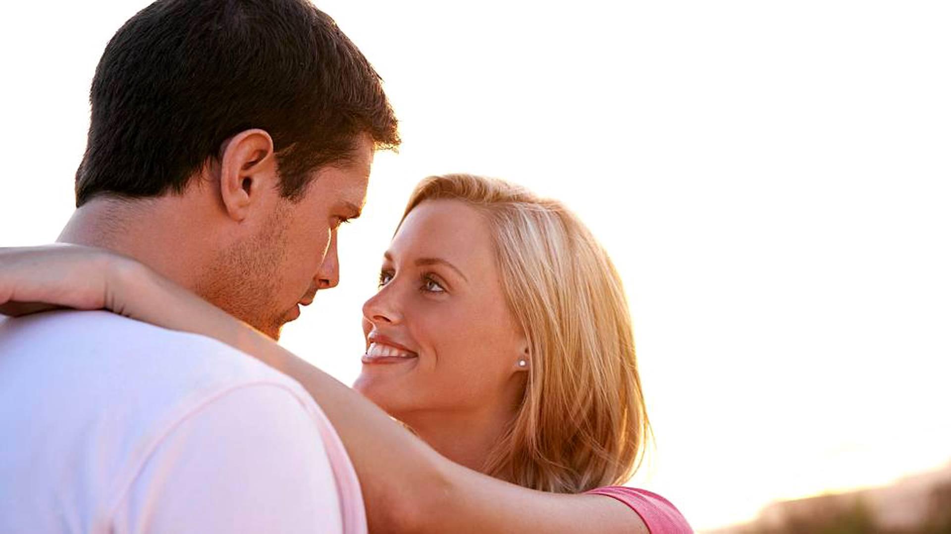 vapaa rakkaus ja dating sitekustannukset online dating UK