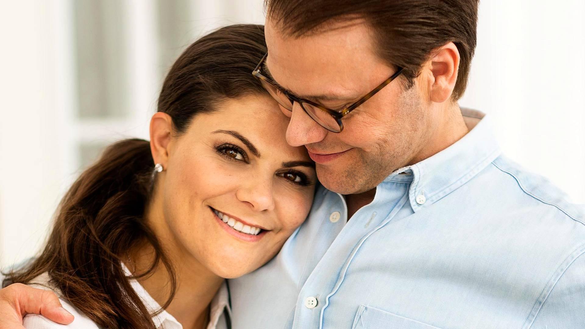 Plussat ja miinukset dating