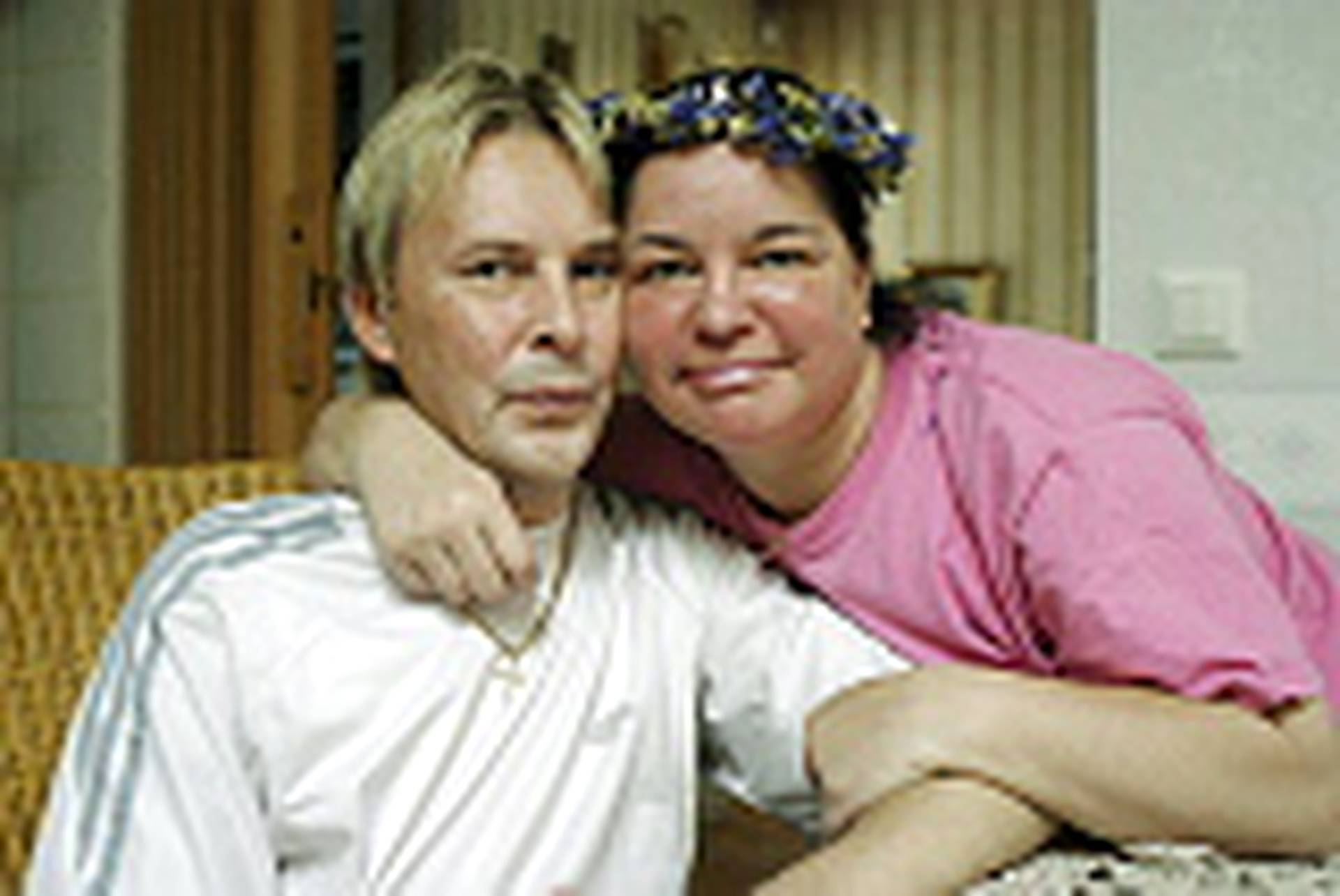 Paras dating site Kaliforniassa