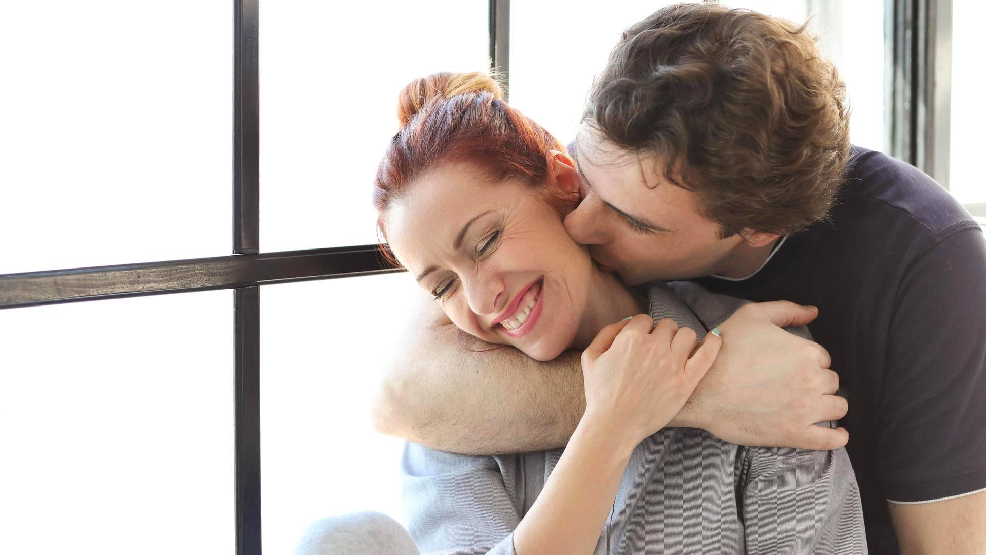 Merkkejä olet dating kaksisuuntainen mieliala nainen