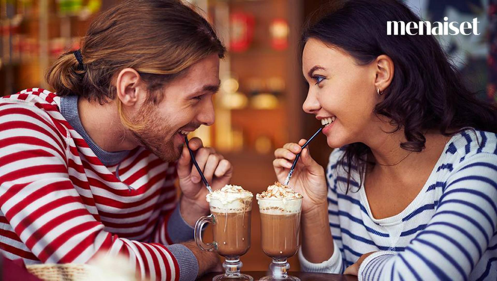 20 merkkejä siitä, että olet dating sosiopaatti
