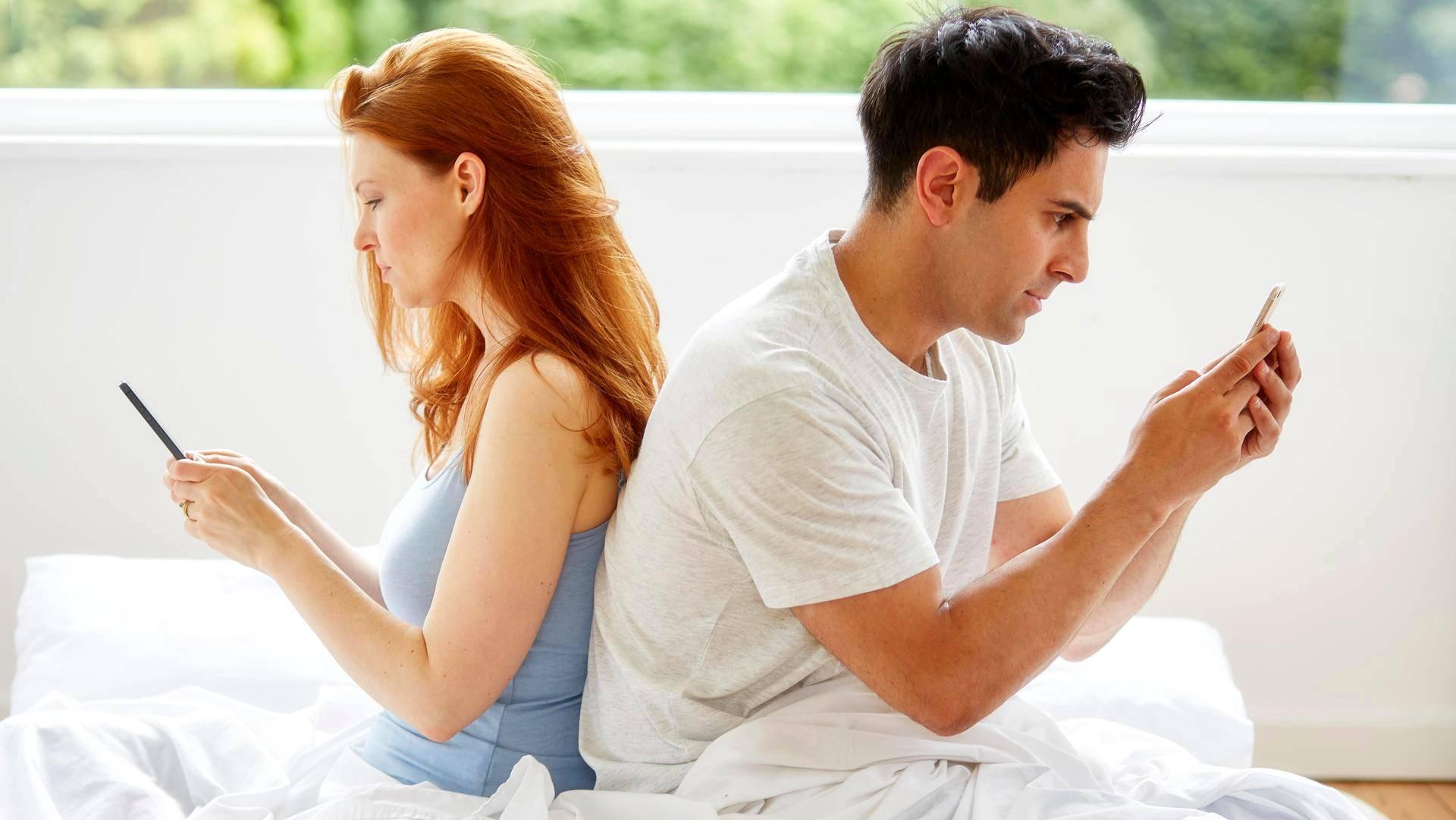 dating site petetyksi puolisot