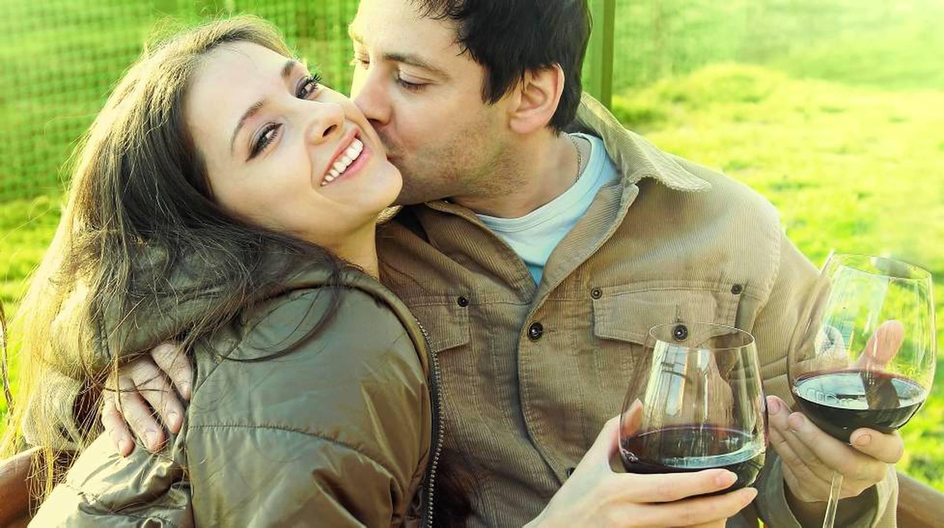 dating ex alkoholi juomat vapaa dating palvelut Mumbaissa