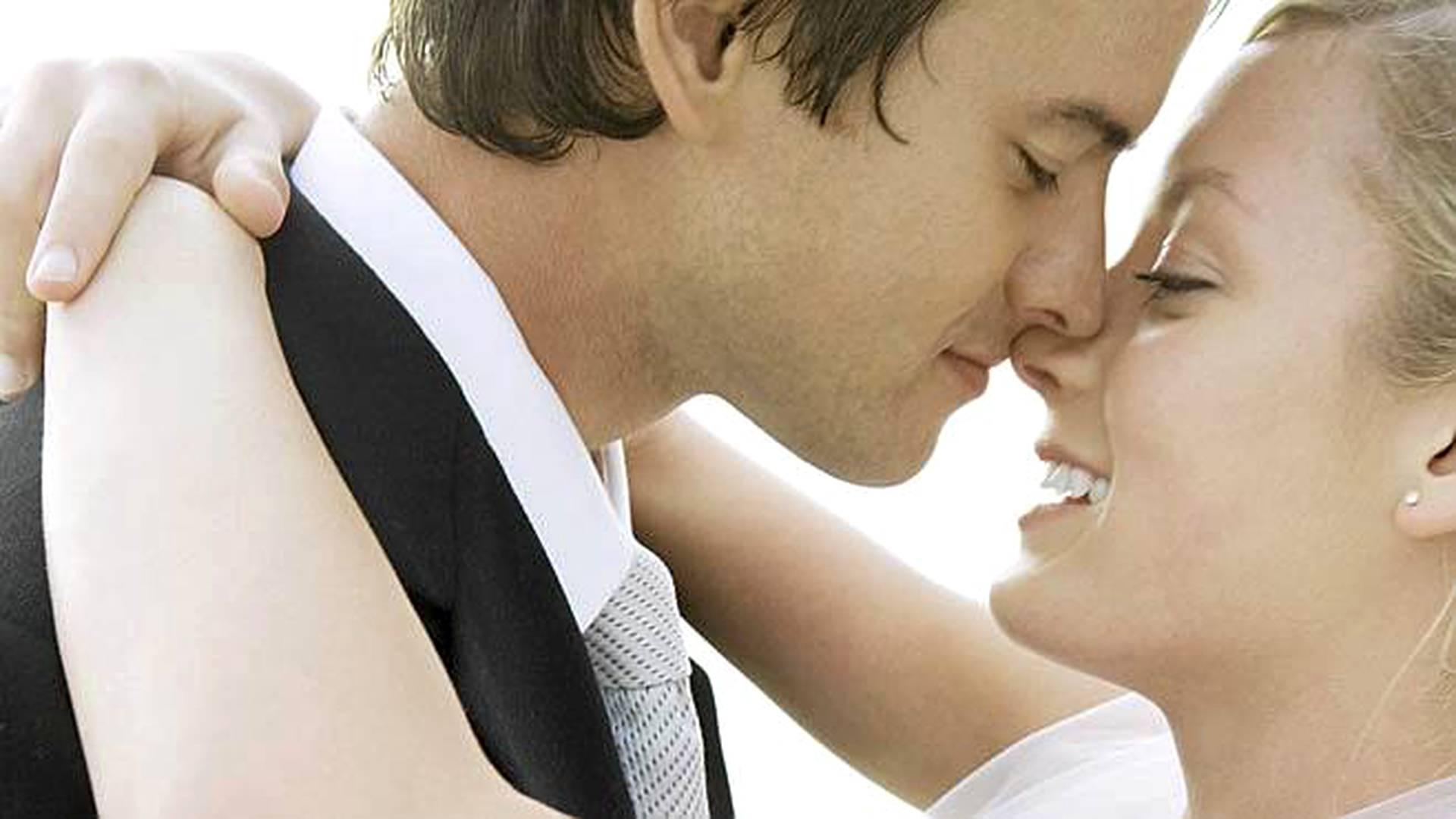 Online Dating foorumi match.com