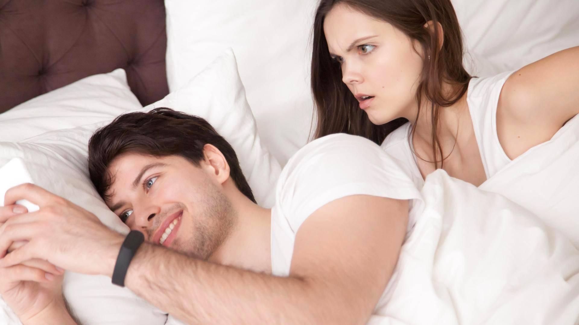Mitkä ovat parhaat vapaa dating sites