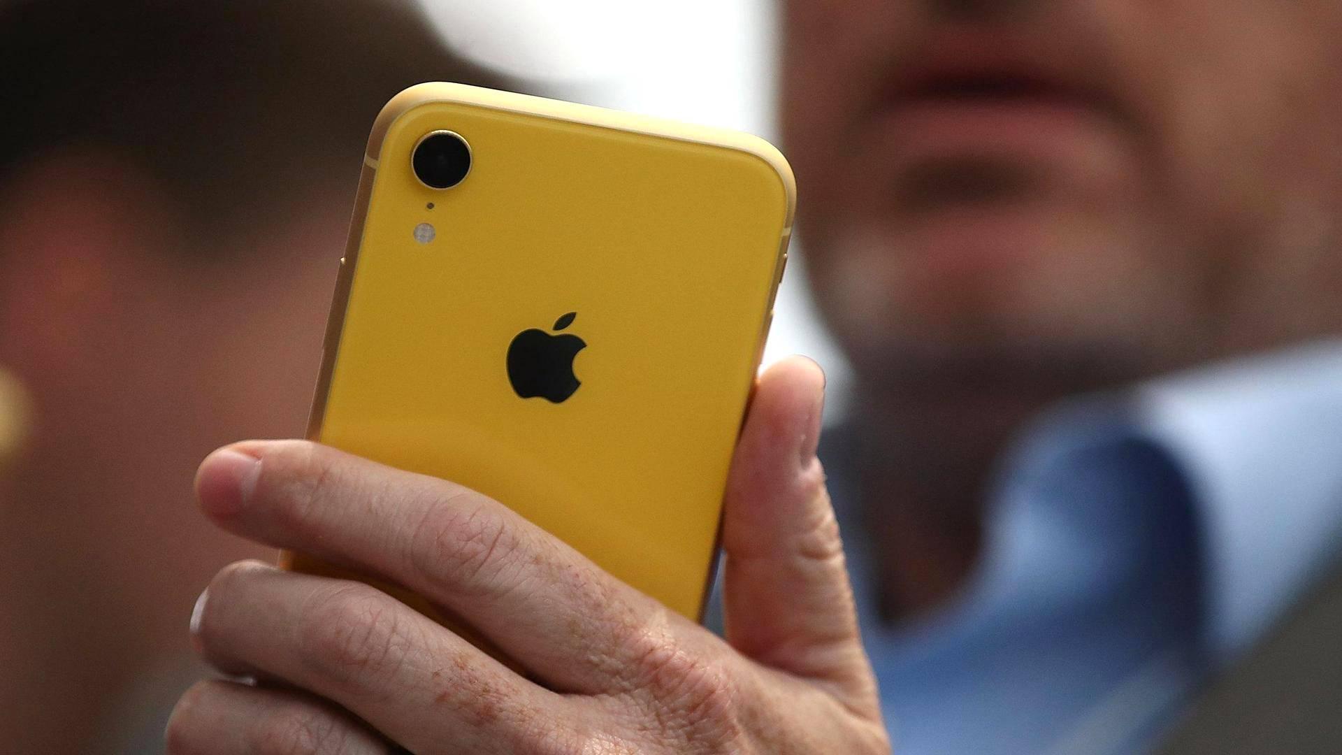 Mikä on paras kytkennät App iPhone